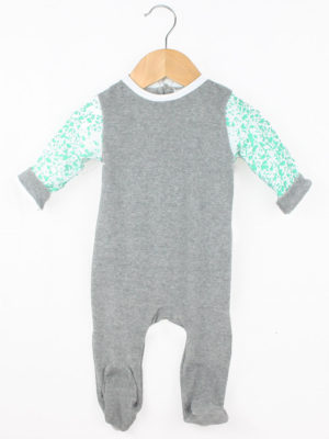 Pyjama kapoune URBAN
