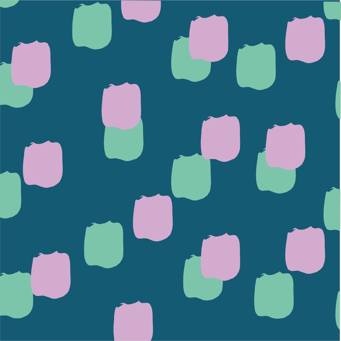 Collection Confetti