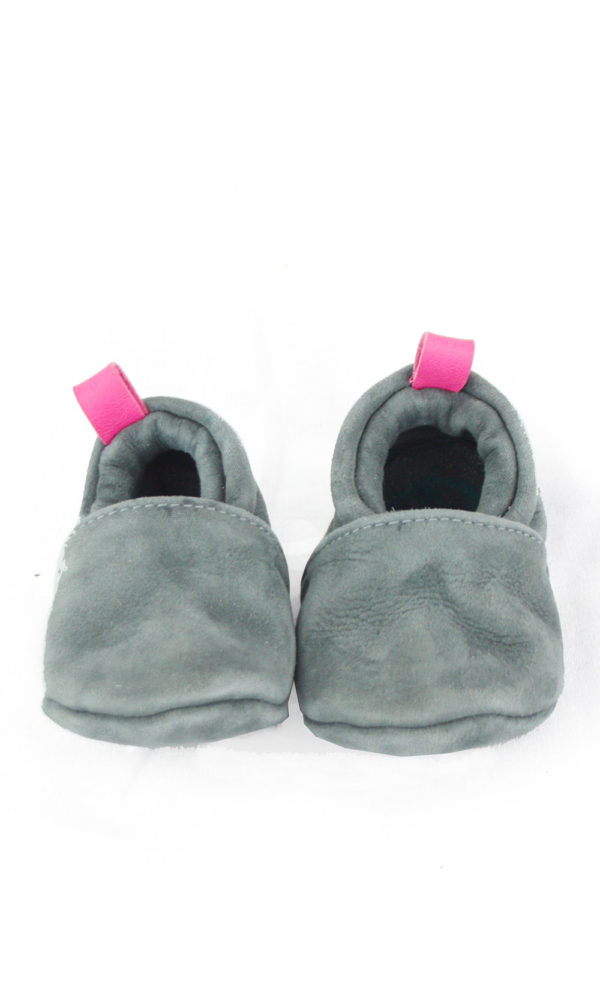 CHAUSSONS235