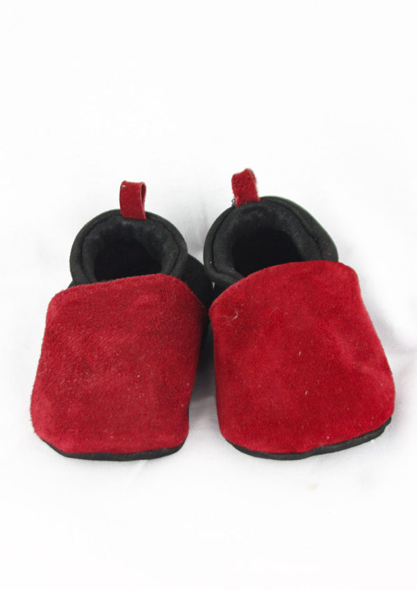 CHAUSSONS344657