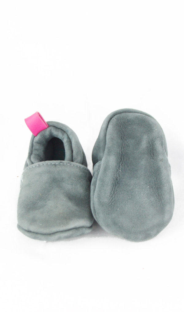 CHAUSSONS3459