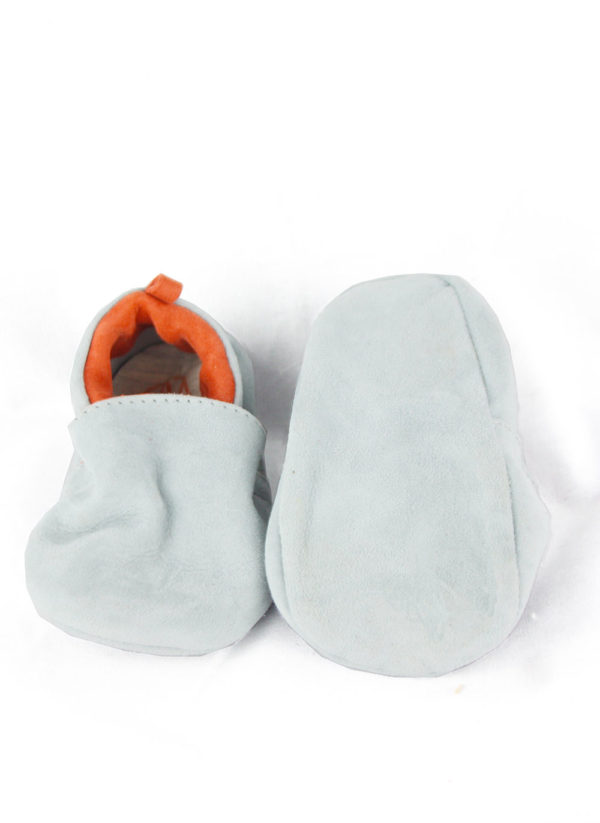 CHAUSSONS399521