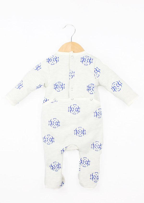 pyjama-bebe-made-in-france-beige-kapoune-nantes