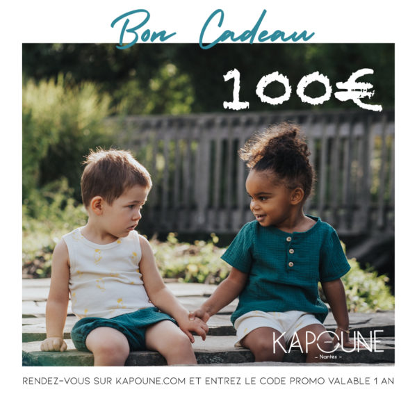 bon-cadeau-kapoune-100-euros-made-in-france-photo