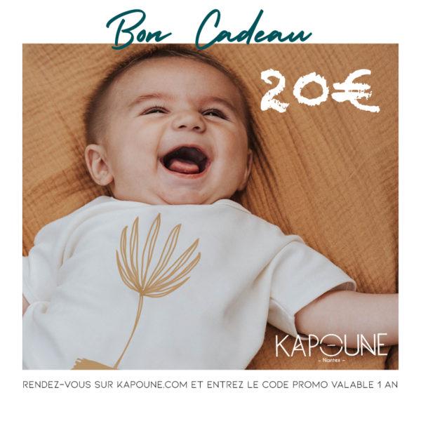 bon-cadeau-kapoune-20-euros-made-in-france-photo