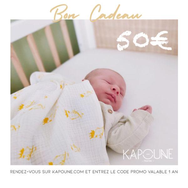 bon-cadeau-kapoune-50-euros-made-in-france-photo