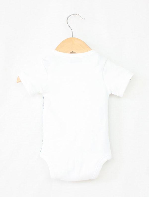vetement-bebe-body-made-in-france-kapoune-nantes-dos