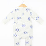 pyjama-bebe-made-in-france-beige-kapoune-nantes