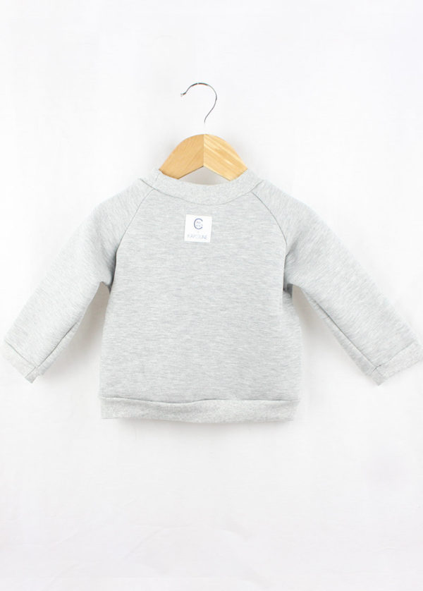 sweat-bebe-enfant-made-in-france-dos-kapoune-nantes