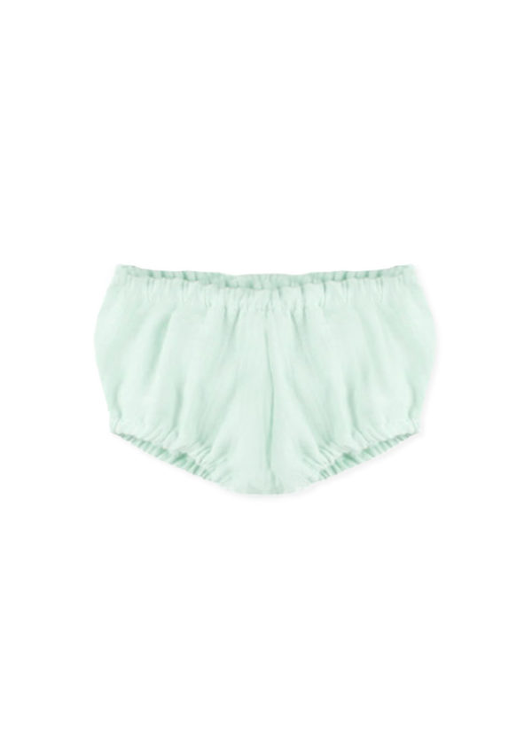 bloomer-bebe-menthe-unisex-made-in-france-Récupéré