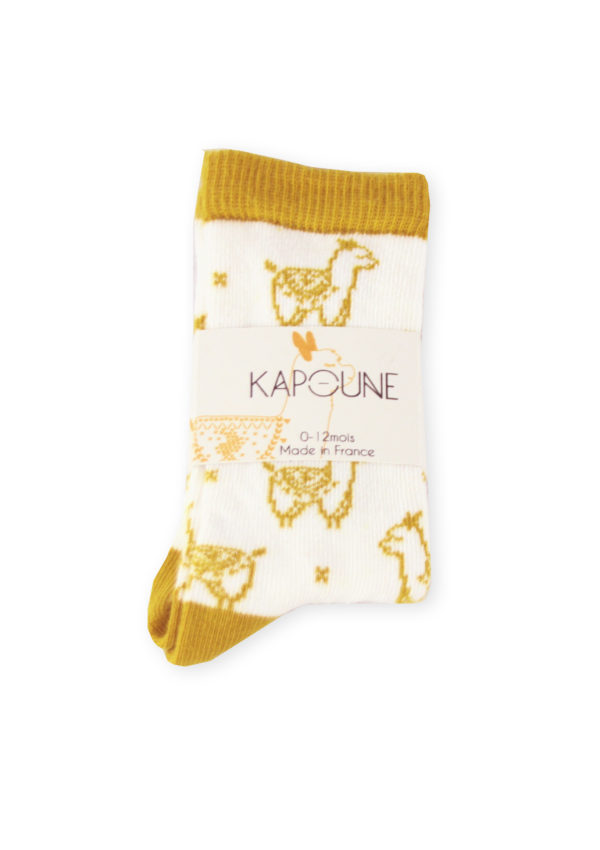 chaussettes-bebe-createur-made-in-france-packaging