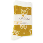 chaussettes-bebe-createur-made-in-france-packaging-lama
