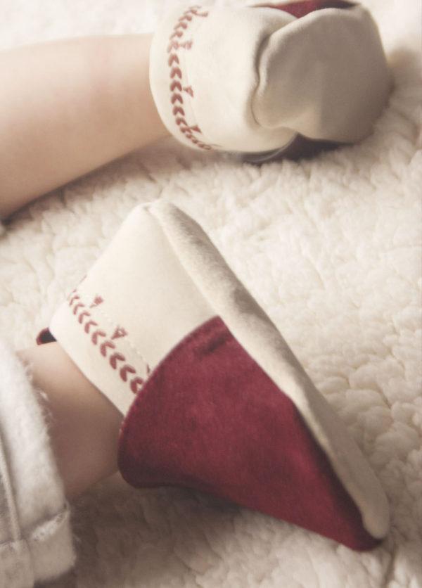 chaussons-bebe-lima