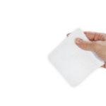 lingettes lavables démaquillante zéro déchet made in france kapoune nantes