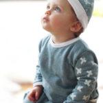 pyjama-bebe-look-createur-hiver-vetement-kapoune-made-in-france