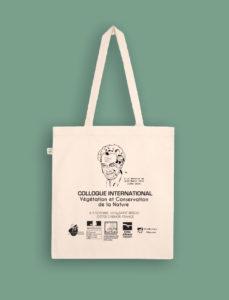 tote bag imprime serigraphie textile nantes kapoune impression