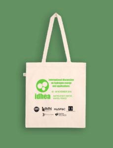 impression textile tote bag imprime logo personnalise nantes serigraphie kapoune