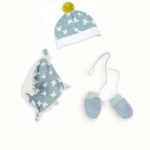 coffret-accessoires-bebe-made-in-france-bleu