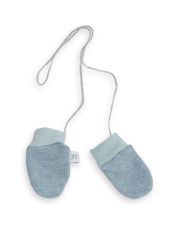 moufles-bebe-kapoune-made-in-france-bleu