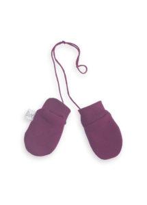 moufles bebe made in france createur