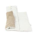 tapis-a-langer-nomade-bebe-made-in-france-original