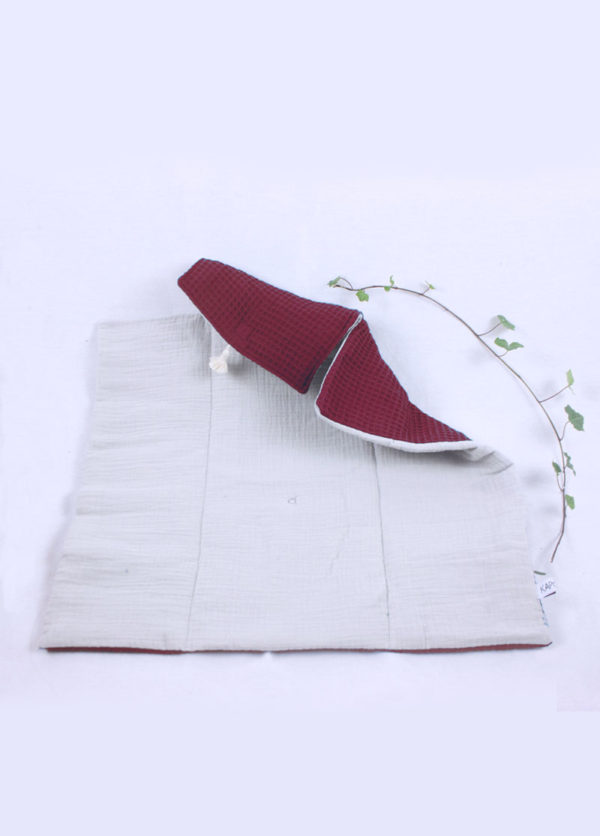 tapis-a-langer-nomade-made-in-france-bordeaux