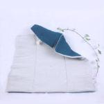 tapis a langer createur