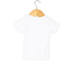 tee-shirt-kapoune-bebe-createur-dos