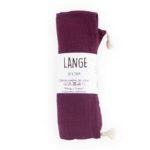 lange-bebe-bio-puericulture-coton-accessoires-made-in-france-kapoune
