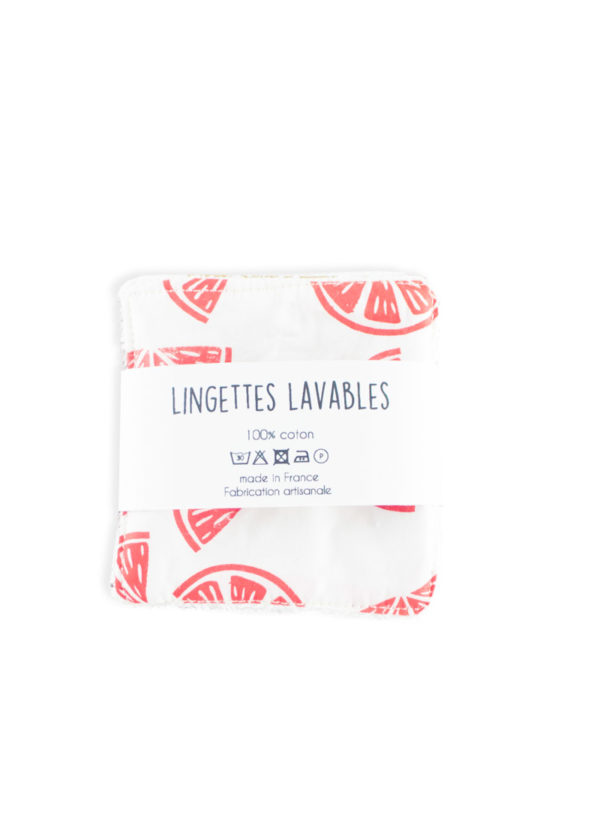 lingettes-lavables-demquillante-zero-dechet-made-in-france-cosmetique-nanturel-coton-bio-biologique-zero-dechet-made-in-france