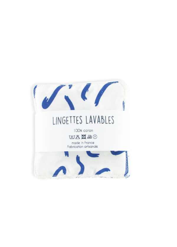 lingettes-lavables-demquillantes-cosmétique-coton-bio-biologique-zero-dechet-made-in-france