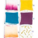 lingettes-lavalbes-coton-bio-zero-dechet-demaqullant-bebe-cosmetique-bio-made-in-france