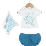 coffre-bebe-cadeau-de-naissance-made-in-france-coton-bio-bora-bleu-look
