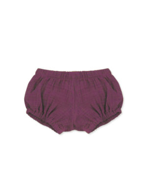 bloomer bebe bordeaux