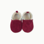 chaussons-bebe-cuir-souple-made-in-france-bordeaux