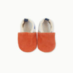 chaussons-bebe-cuir-souple-made-in-france-original-735×1024