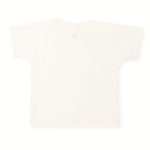 dos t shirt bebe original narcisse