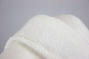jersey molletonné sweat bébé pull enfant