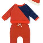 coffret-naissance-cadeau-bebe-made-in-france-brique-vetement-enfant