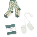 coffret cadeau naissance kit cypres accessoires made in france