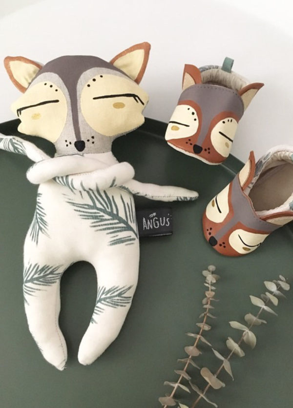 doudou-chaussons-bebe-angus-kapoune