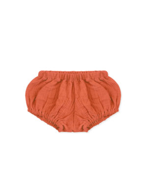 bloomer bebe brique original