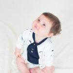 mise-en-situation-blouse-bebe-marine-cardigan-bebe