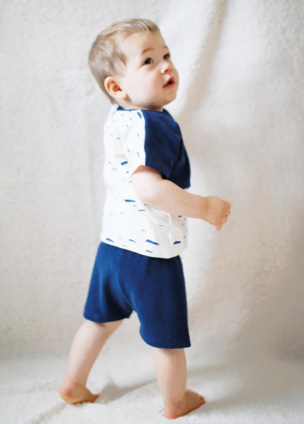mise-en-situation-t-shirt-nara-short-eponge-unisex-made-in-france