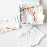 coffret-cadeau-naissance-bebe-vetement-nantes