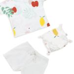 coffret-naissance-kit-cadeau-bebe-imprime-coton-bio
