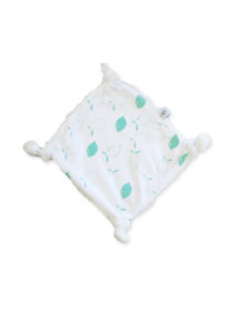 doudou plat Made in France