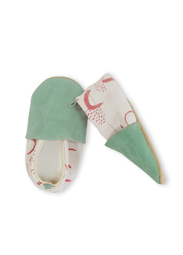 chaussons-bebe-ice-2