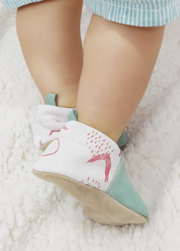 chaussons-bebe-ice