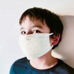 masque-enfant-ecru-coton-bio-categorie-2-ifth-